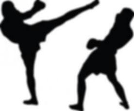 Kickboxing Logo.jpeg