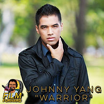Johnny Yang1_FF.jpg
