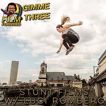 LuciRomberg_Action FF.jpg