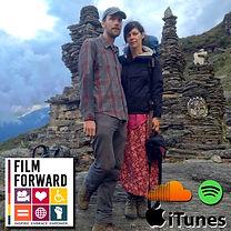 Luke-Kate-in-Chepuwa-Nepal-2244.jpg