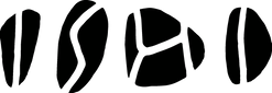 ishi_logo_580x200px_black.png