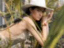 Ishi_FotosNoviembre2019_VF86_edited_edit
