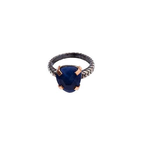 ring mamba sapphire