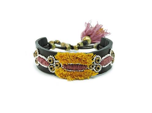 bracelet orgua