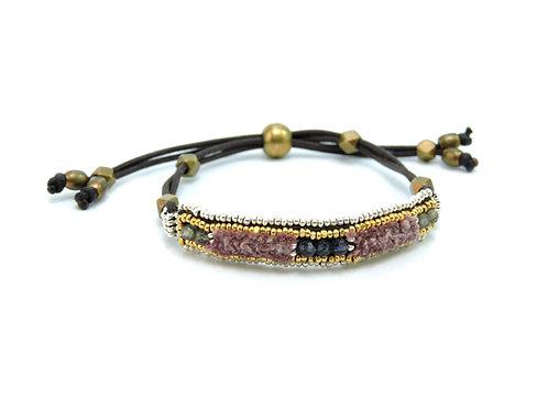 bracelet horizontal