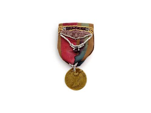 medal of honor moneda