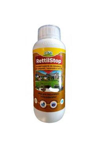 RettilStop
