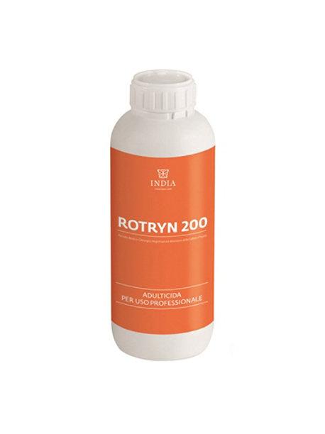 Rotryn 200
