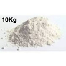 Polvere di Diatomee 10Kg