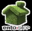 entoshop_trasparente.png