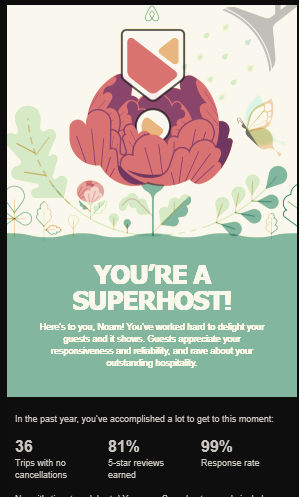 superhost.png