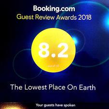 booking award.jpg