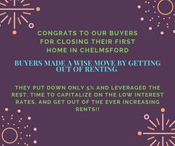 Mahender_Chelmsford