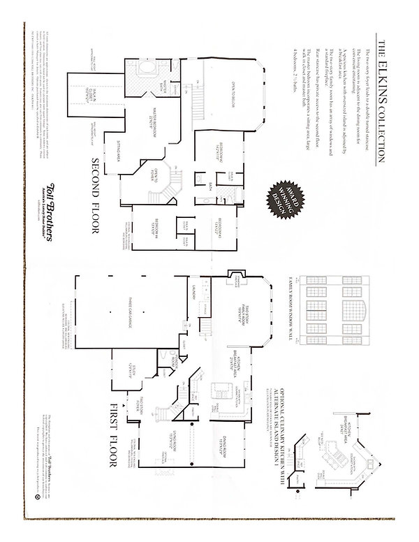 orig_price_Floor_Plans_Page_16.jpg