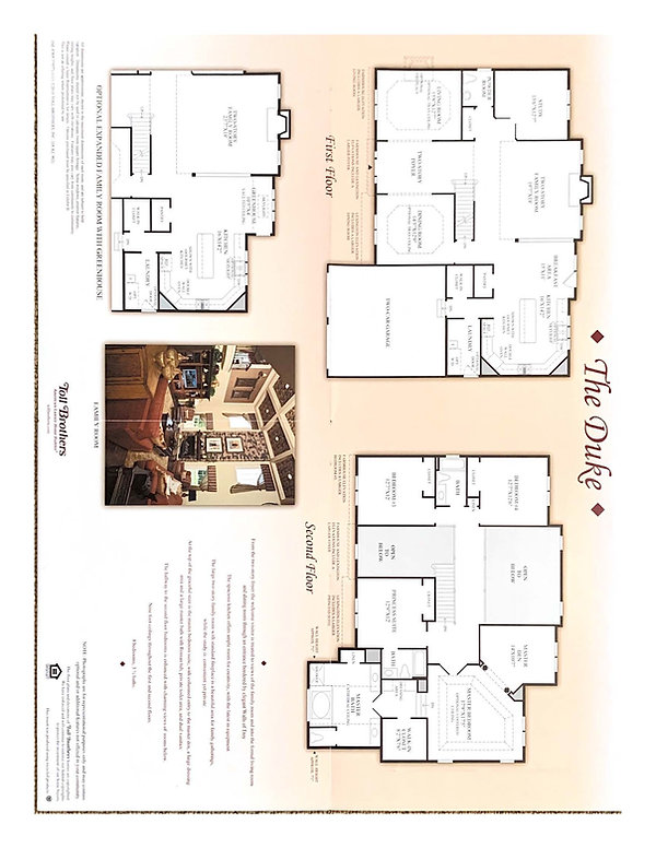 orig_price_Floor_Plans_Page_14.jpg