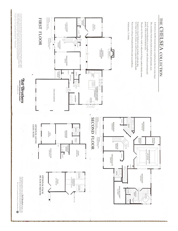 orig_price_Floor_Plans_Page_18.jpg