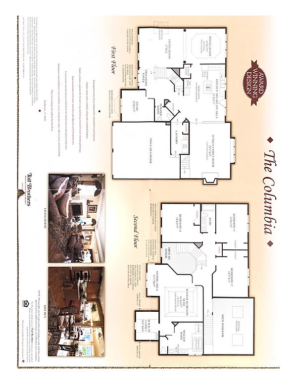 orig_price_Floor_Plans_Page_12.jpg
