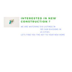new_Construction
