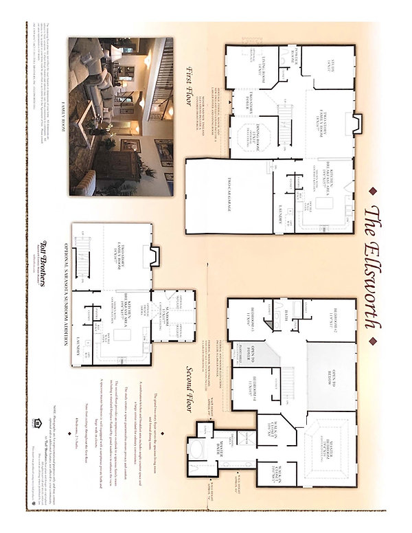 orig_price_Floor_Plans_Page_10.jpg