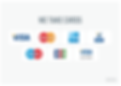 iPhoneRepairsSomerset.co.uk