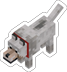 MYC Minecraft - Dog 11in.png