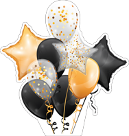 MYC-Balloons-Black-n-Gold-Bouquet-32in.p