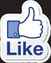 MYC-SocialMedia-FacebookLike-14in.png