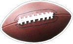 MYC-Sports-Football-Football-14in.png