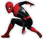 MYC - SpiderMan Ready 20in.png