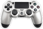 MYC-PS4conrollers-Silver-16in.png