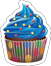 MYC-Cupcake-DarkBlue-10in.png