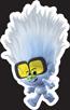 MYC -Troll - Guy Diamond 16in.png