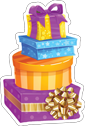 MYC-Present-FourStacked-20in.png