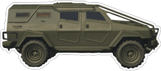 MYC-GTA Armored Car 16in.png