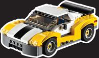 MYC-Lego-LegoYellowSportsCar-18in.png