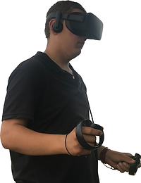 Game Runner VR.png