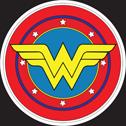 MYC-Sets-DC-WonderWoman-20in.png