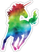 MYC-Unicorn-Rainbow-16in.png