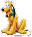 MYC Disney Characters - Pluto 20in.png