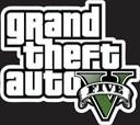 MYC-GTA Logo 18in.png