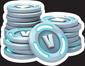 MYC-Sets-Fortnite-VBucks3-10in.png