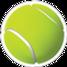 MYC-Sports-Tennis-TennisBalll-10in.png