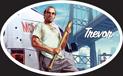 MYC-GTA Trevor Sing 12in.png