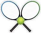 MYC-Sports-Tennis-Rackets-18in.png