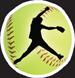 MYC-Sports-Softball-Softball-12in.png