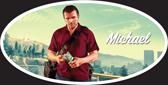 MYC-GTA Michael Sing 13in.png