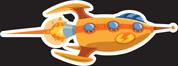 MYC-Rockets-OrangeSpeeder-10in.png