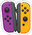 MYC-SwitchConrollers-PurpleOrangeJoyCon-
