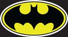 MYC-Sets-DC-Batman-12in.png