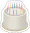 MYC-Cake-White-9in.png